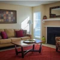 Oakbrook Apartments - Ridgeland, MS 39157