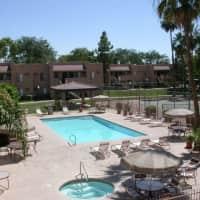 The Shorebird - Mesa, AZ 85210