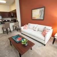 Link Apartments Manchester - Richmond, VA 23224