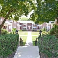 Willow Gardens - Teaneck, NJ 07666