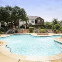 The Cottages - Austin, TX 78744