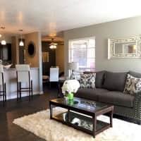 Residence on Lamar - Arlington, TX 76011