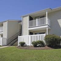 Summer West Apartments - Hattiesburg, MS 39402