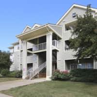 Salem Run Apartments - Fredericksburg, VA 22407