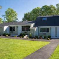 Villas at Pine Hills - Manorville, NY 11949