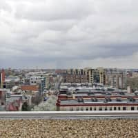 Meridian Tower Apartments - Washington, DC 20009