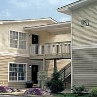 Brentwood Apartments - Atlanta, GA 30311
