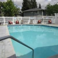 Portola Meadows - Livermore, CA 94550