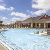 Morrisville, NC Apartments for Rent - 176 Apartments | Rent.com®