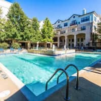 Manor House Commerce Street Dallas Tx Apartments For
