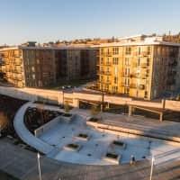 The Henry Apartments - Tacoma, WA 98402