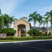 The Park at Dorchester - Brandon, FL 33511