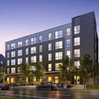 Roland Apartments - Champaign, IL 61820