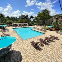 The Ashford at Altamonte Springs - Altamonte Springs, FL 32714