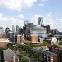 Quality Hill Towers - Kansas City, MO 64105