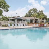 701 South Apartments - Mobile, AL 36609