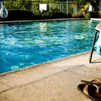 Summer Breeze - Temecula, CA 92592