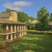 The Residences at Vinings Mountain - Atlanta, GA 30339