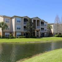 Stonebrook - Sanford, FL 32773