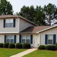 Pine Hill - Griffin, GA 30223
