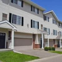 Wyngate Townhomes - Burnsville, MN 55337