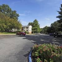 The Villas at Southern Ridge - Charlottesville, VA 22903