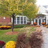 Norhardt Crossing Apartments - Brookfield, WI 53045