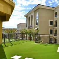 Broadstone At Waterfront Apartments / Retail / Restaurant - Scottsdale, AZ 85251
