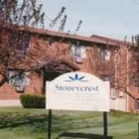 Stoneycrest Apartments - Middletown, CT 06457