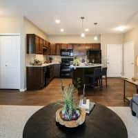 University Commons Apartments - Williston, ND 58801