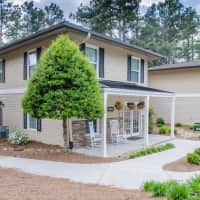 Pinecroft Place - Greensboro, NC 27407