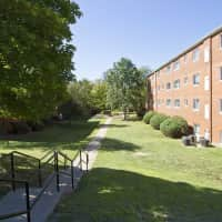 Orchard Landing Apartments - Woodbridge, VA 22026