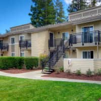 Arbor Terrace - Sunnyvale, CA 94087