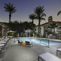 Cambria Apartments - Gilbert, AZ 85233