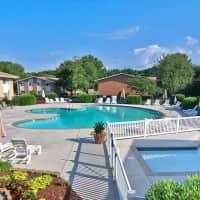 Colonial Arms Apartments - Virginia Beach, VA 23454