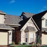 Aldingbrooke Apartments and Townhomes - West Bloomfield, MI 48322
