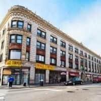 741 E 79th Street - Chicago, IL 60619