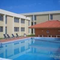 Las Brisas Gardens - Hialeah, FL 33012