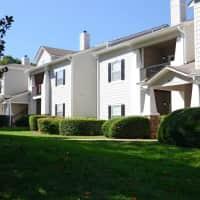 Century Parkside - Charlotte, NC 28217