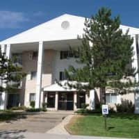 Cambridge Court - West Des Moines, IA 50265