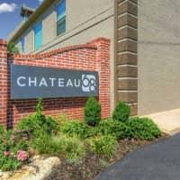 Chateau 68 - Tulsa, OK 74136