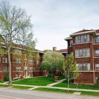 Oak Park Apartments - Oak Park, IL 60302