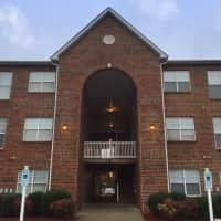 Wendover Ridge - Greensboro, NC 27407