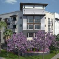 Jefferson Platinum Triangle - Anaheim, CA 92805