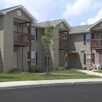 Lancaster Commons Senior Living - Lancaster, NY 14086