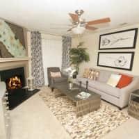 Regency Club Apartment - Baton Rouge, LA 70816