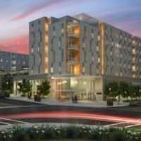 Onyx - Tallahassee, FL 32301