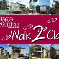 College Station Properties - Tuscaloosa, AL 35401