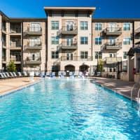 Marquis at Silverton - Woodway Bluff Circle | Cary, NC Apartments ...