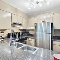 Westwood Villa Apartments - Los Angeles, CA 90064